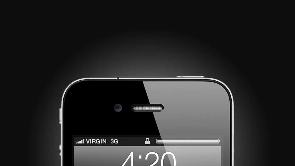 How to use iPhone's Bedtime mode