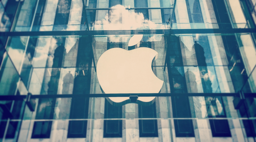 Project Titan, Apple's alleged car project