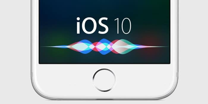 How to update to  iOS10.0.3