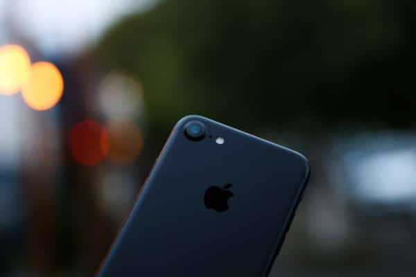 Best new features of the iPhone 7