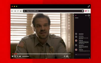 COVID-19: Watch Movies With Your Friends During Lockdown With These Streaming Platforms