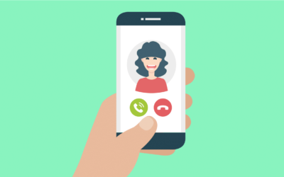 Top Group Video Chat Apps for Mobile
