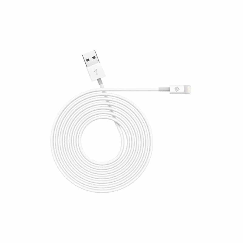 KANEX Lightning to USB 1.2m