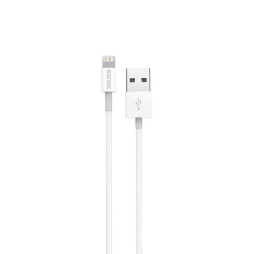KANEX Lightning to USB 1.2m
