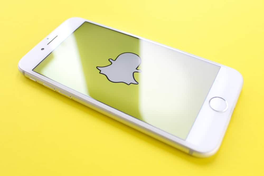Snapchat Tips and Tricks For Beginners And Power Users