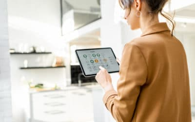 How a Smart Home Can Change Your Life