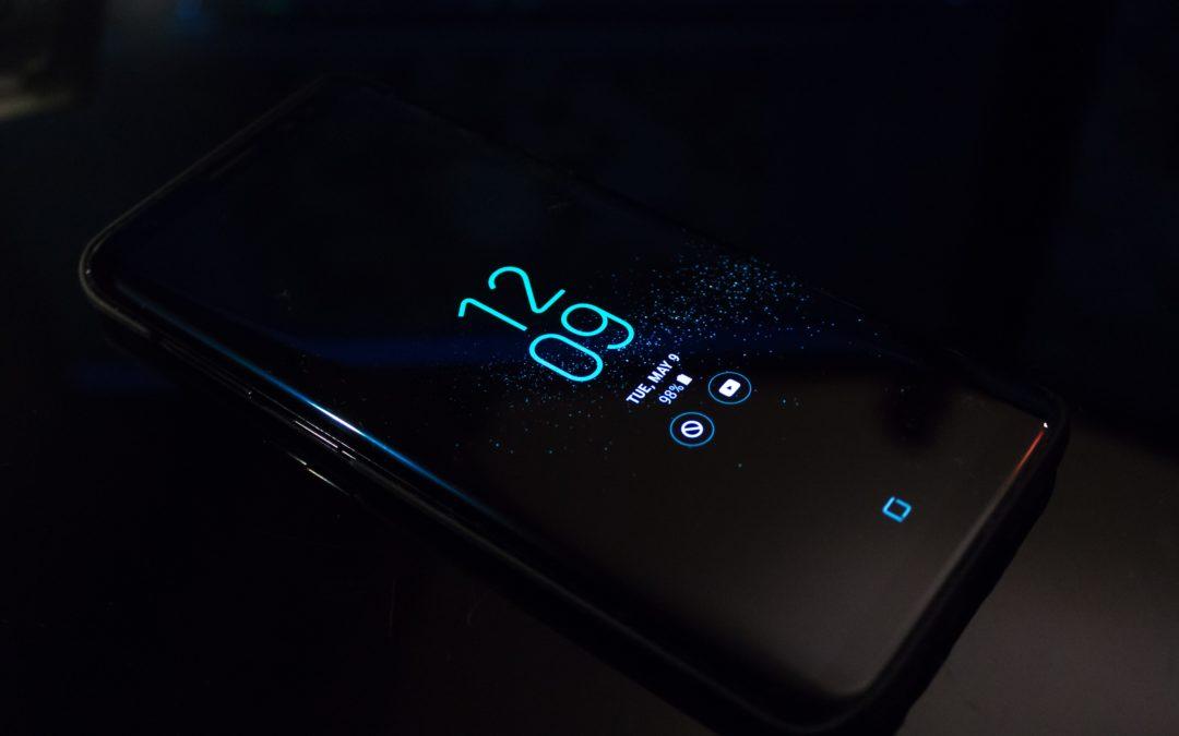 Smartphones We're Looking Forward to in 2021
