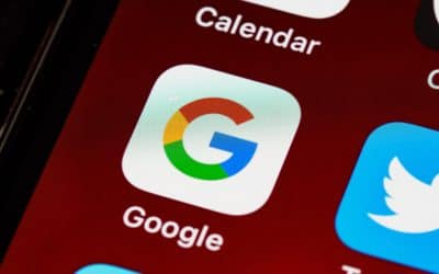 Google Mobile is Getting a Makeover