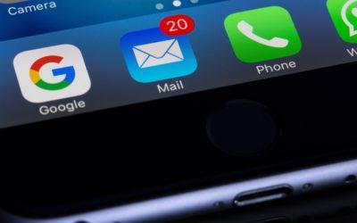 Google Chrome on iOS Gets a Privacy Makeover